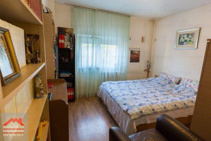 Apartament de vanzare, București (judet), Rahova - Foto 4