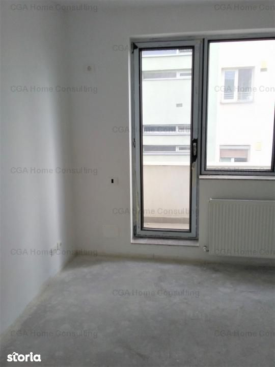 Apartament de vanzare, București (judet), Strada Țepeș Vodă - Foto 5