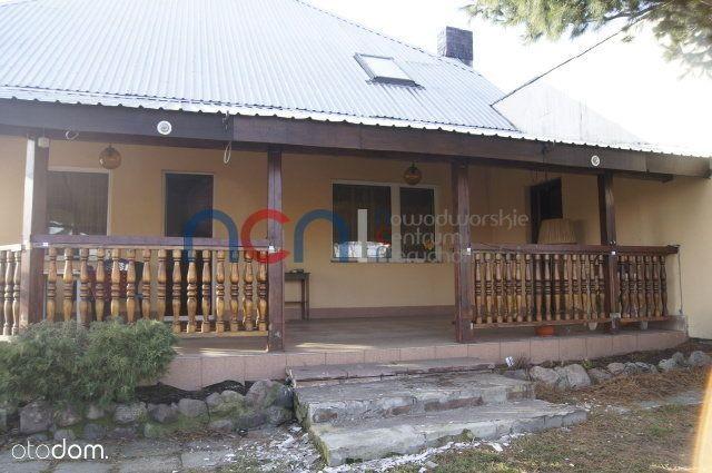 Dom na sprzedaż, Nowiny, nowodworski, mazowieckie - Foto 6