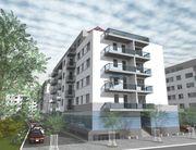 Apartament de vanzare, București (judet), Trapezului - Foto 5