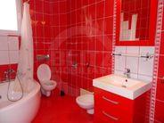 Apartament de inchiriat, Cluj-Napoca, Cluj, Buna Ziua - Foto 17