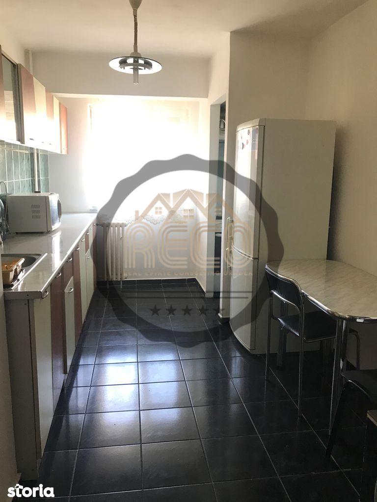 Apartament de vanzare, Bihor (judet), Olosig - Foto 4