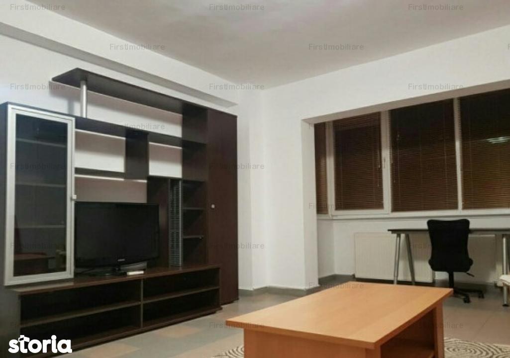 Apartament de inchiriat, București (judet), Strada Brândușelor - Foto 6