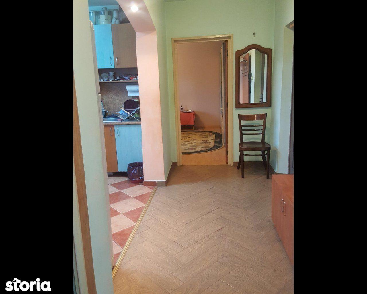 Apartament de vanzare, București (judet), Strada Năsăud - Foto 4
