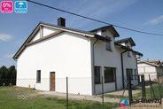 Dom na sprzedaż, Juszkowo, gdański, pomorskie - Foto 15