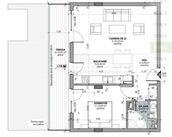 Apartament de vanzare, Cluj-Napoca, Cluj, Dambul Rotund - Foto 8