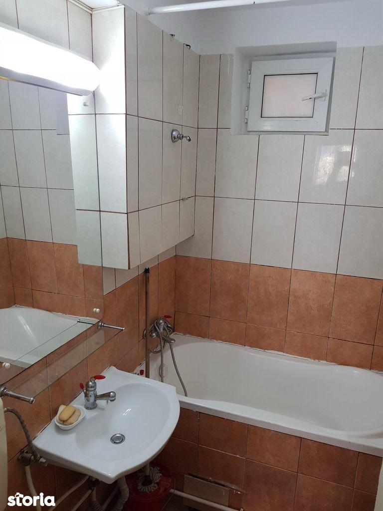 Apartament de vanzare, Iași (judet), Copou - Foto 6