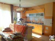 Apartament de inchiriat, Cluj (judet), Strada Petofi Sandor - Foto 1