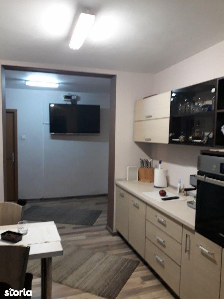 Apartament de vanzare, Bucuresti, Sectorul 5, Margeanului - Foto 18