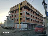 Apartament de vanzare, Ilfov (judet), Strada Orhideelor - Foto 5