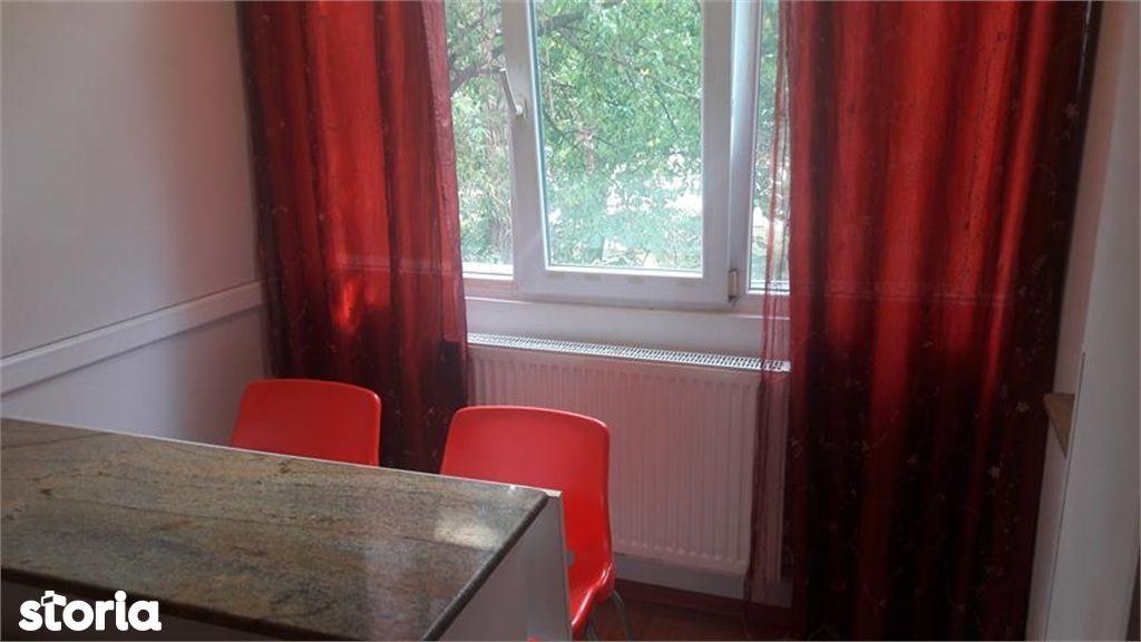 Apartament de vanzare, Argeș (judet), Piteşti - Foto 15