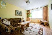 Mieszkanie na sprzedaż, Białystok, Zielone Wzgórza - Foto 4