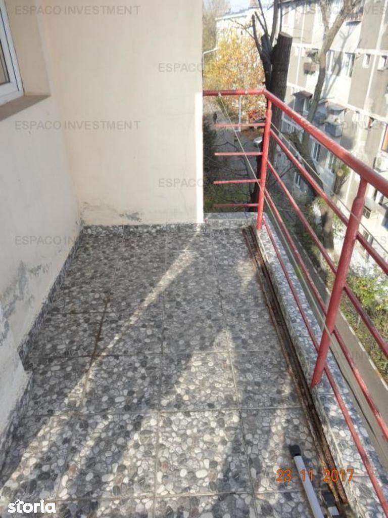 Apartament de vanzare, București (judet), Aleea Bistricioara - Foto 9