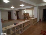 Birou de vanzare, Bucuresti, Sectorul 3, Calea Calarasilor - Foto 2