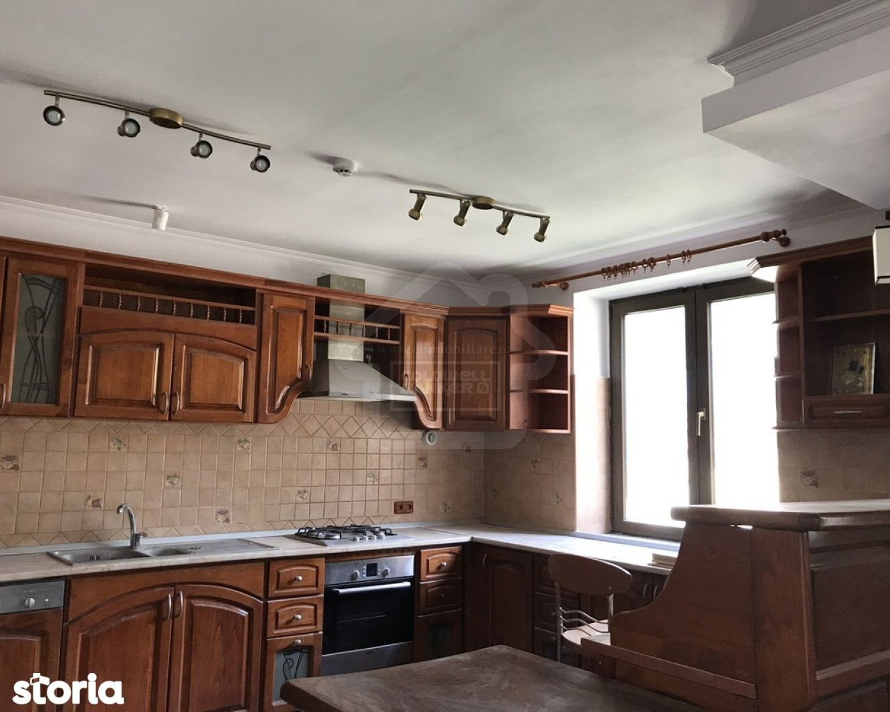 Casa de inchiriat, București (judet), Centrul Istoric - Foto 7