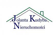 To ogłoszenie działka na sprzedaż jest promowane przez jedno z najbardziej profesjonalnych biur nieruchomości, działające w miejscowości Warszawa, Wawer: Jolanta Kudyba Nieruchomości