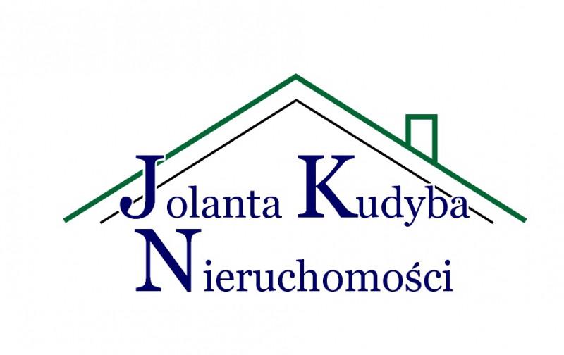 Jolanta Kudyba Nieruchomości