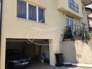 Casa de inchiriat, Cluj (judet), Strada Radu Stanca - Foto 13