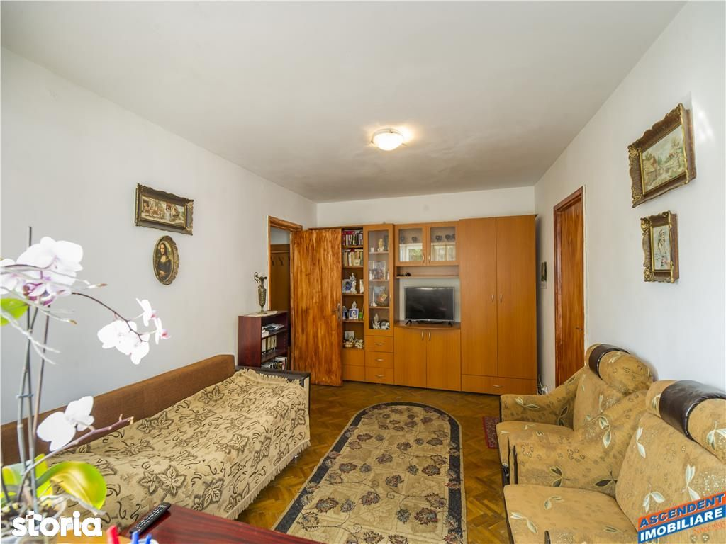 Apartament de vanzare, Brașov (judet), Aleea Mercur - Foto 6