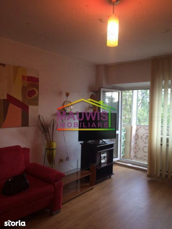 Apartament de vanzare, Bucuresti, Sectorul 2, Bucur Obor - Foto 4