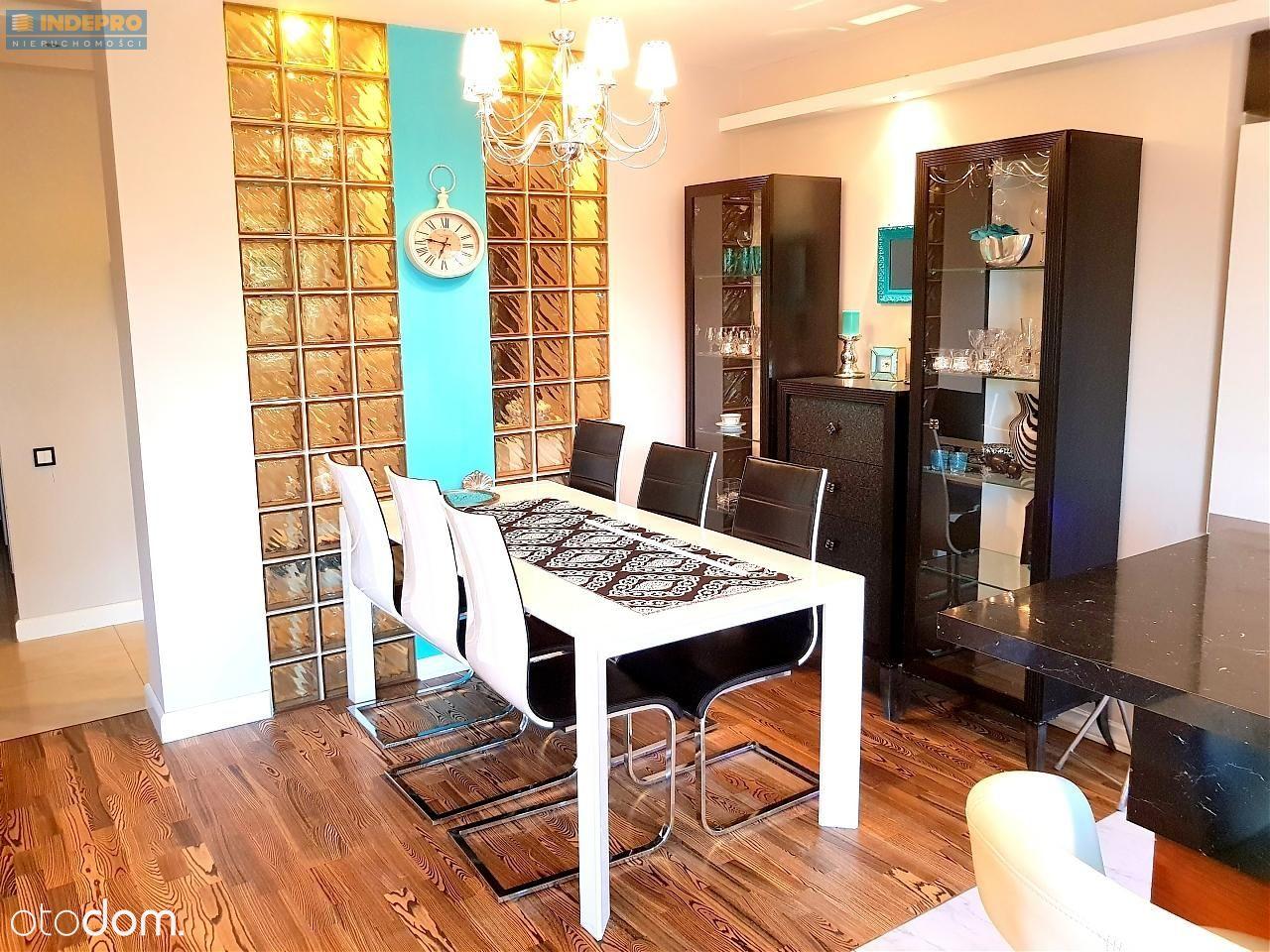 Mieszkanie na sprzedaż, Warszawa, Praga-Południe - Foto 12