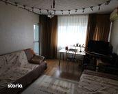 Apartament de vanzare, București (judet), Aviației - Foto 3