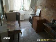 Apartament de vanzare, Bacău (judet), Strada Ana Ipătescu - Foto 4