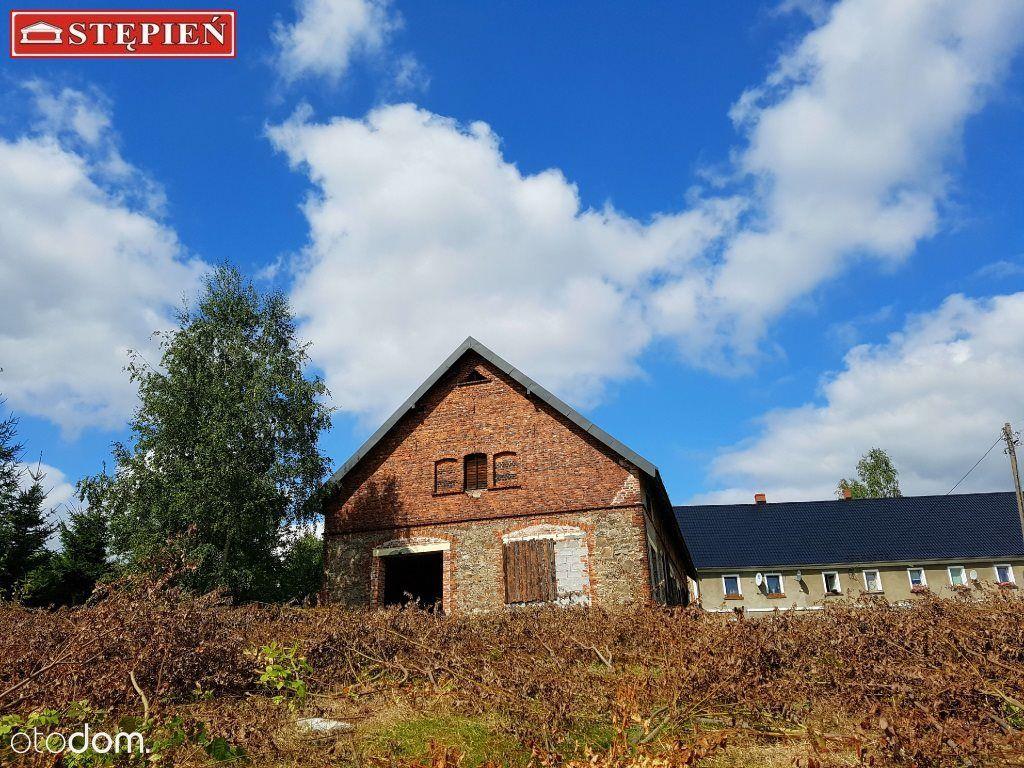 Dom na sprzedaż, Mała Kamienica, jeleniogórski, dolnośląskie - Foto 16