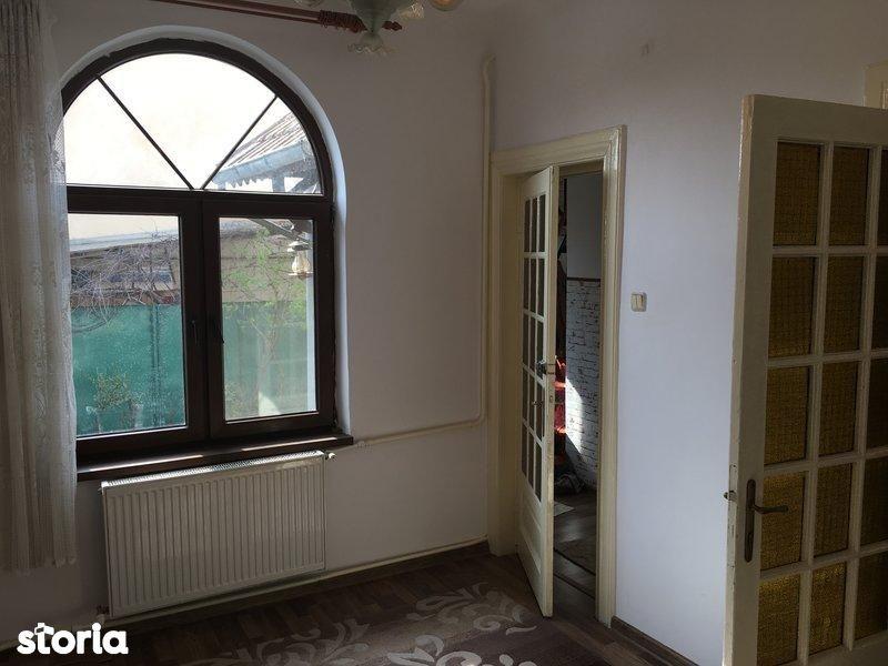 Casa de inchiriat, Bucuresti, Sectorul 2, Bucur Obor - Foto 8