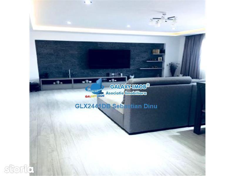 Apartament de vanzare, Dâmbovița (judet), Strada Milioara - Foto 3