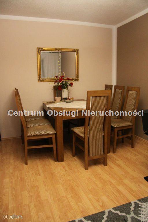 Mieszkanie na sprzedaż, Bydgoszcz, Nad Wisłą - Foto 5