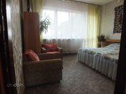 Dom na sprzedaż, Elbląg, warmińsko-mazurskie - Foto 20