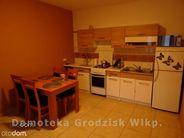 Mieszkanie na sprzedaż, Kotowo, grodziski, wielkopolskie - Foto 3