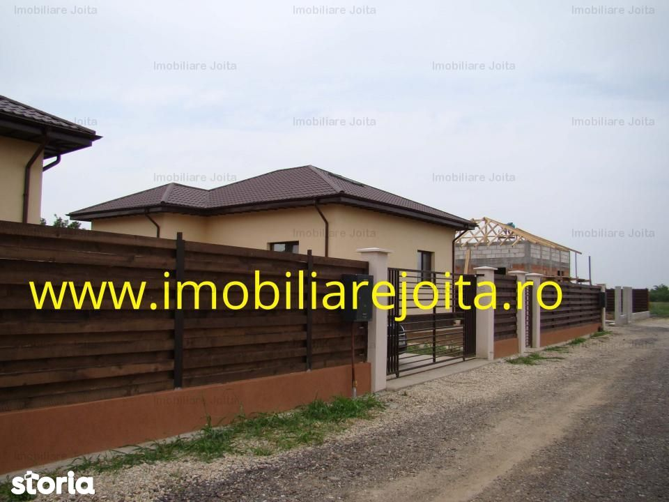 Casa de vanzare, Giurgiu (judet), Strada Micșunelelor - Foto 5
