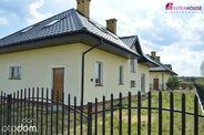 Dom na sprzedaż, Wieliszew, legionowski, mazowieckie - Foto 9