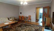 Mieszkanie na sprzedaż, Koziegłowy, poznański, wielkopolskie - Foto 4