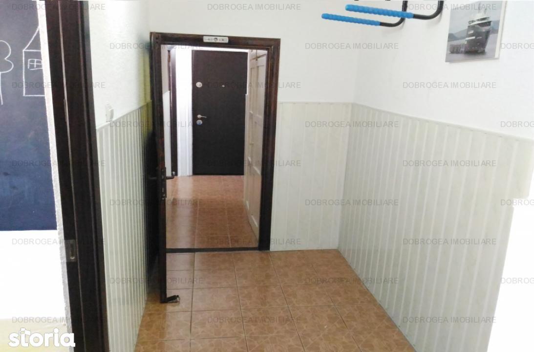 Apartament de vanzare, Tulcea (judet), Aleea Chiparosului - Foto 7