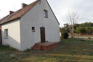 Mieszkanie na sprzedaż, Jarosławki, śremski, wielkopolskie - Foto 1