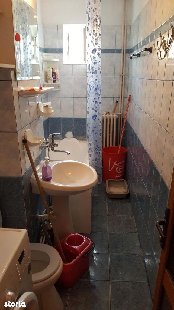 Apartament de inchiriat, Constanta, Tomis Nord - Foto 3