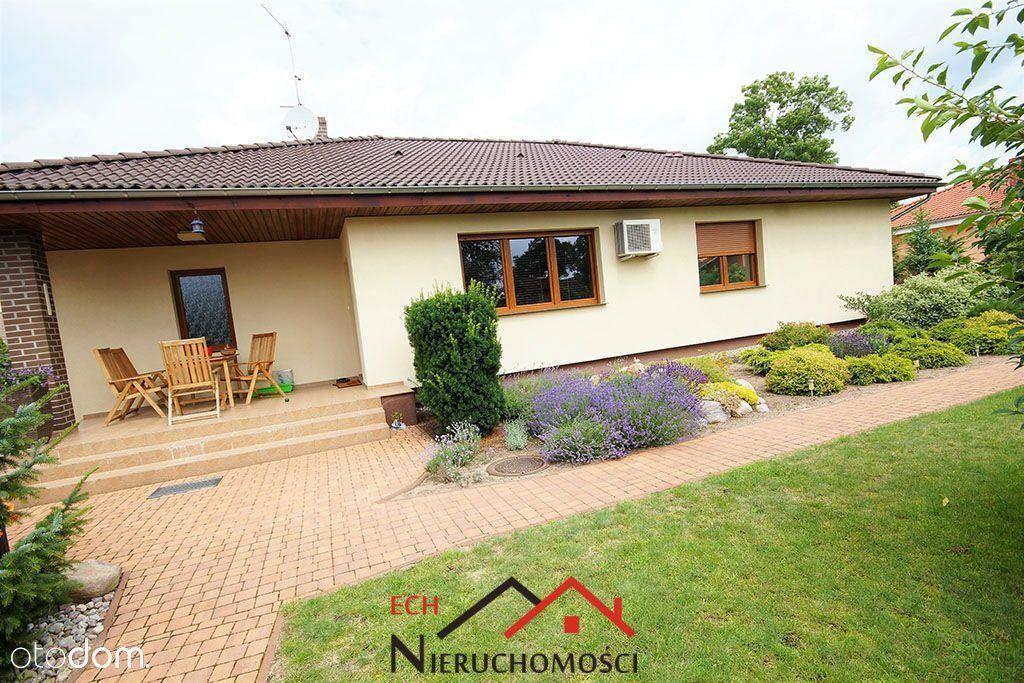 Dom na sprzedaż, Dzierżów, gorzowski, lubuskie - Foto 2