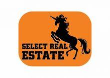 Aceasta casa de vanzare este promovata de una dintre cele mai dinamice agentii imobiliare din Sanpetru, Brasov: Select Imobiliare