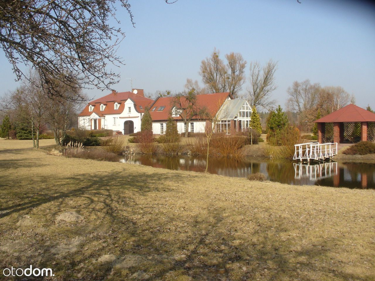 Dom na sprzedaż, Tuczno, poznański, wielkopolskie - Foto 4