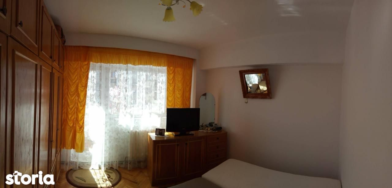 Apartament de vanzare, Argeș (judet), Nucșoara - Foto 3