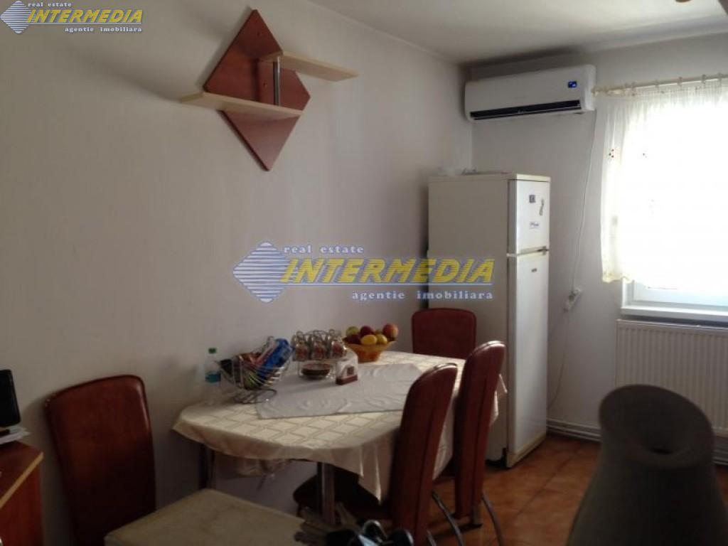 Apartament de inchiriat, Alba Iulia, Alba - Foto 4
