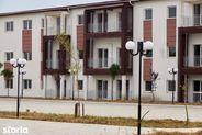 Apartament de vanzare, Cluj-Napoca, Cluj, Apahida - Foto 7