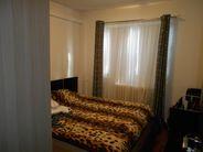 Apartament de vanzare, Cluj (judet), Strada Izlazului - Foto 8