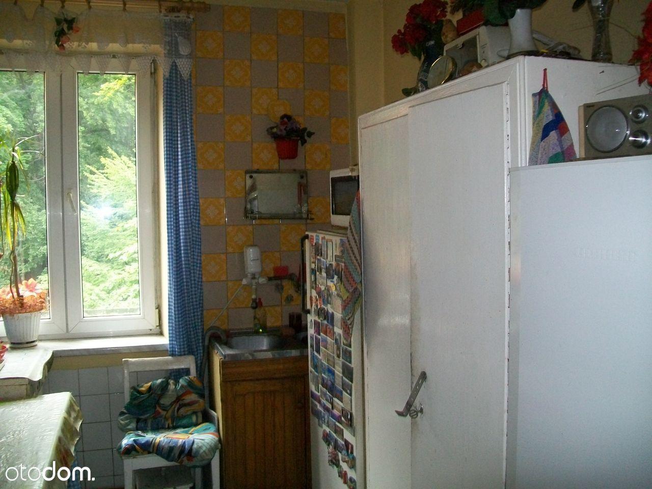 Mieszkanie na sprzedaż, Szczawno-Zdrój, wałbrzyski, dolnośląskie - Foto 10