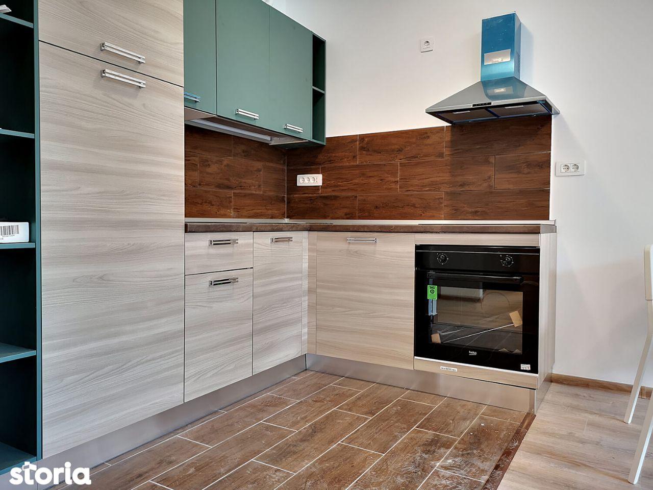 Apartament de vanzare, Snagov, Bucuresti - Ilfov - Foto 8