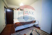 Apartament de vanzare, București (judet), Strada Dr. Maximillian Popper - Foto 17