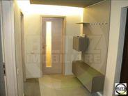Apartament de inchiriat, Cluj (judet), Strada Cloșca - Foto 12